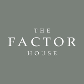 The Factor House